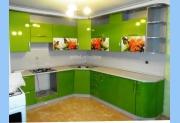 Кухни стерлитамак фото
